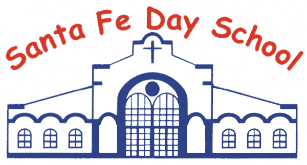 SaFe Day School
