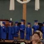 SaFE Grad 2018
